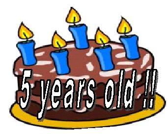 5-years-old.JPG