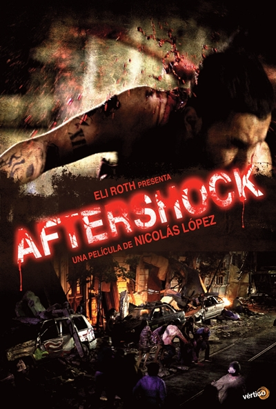 Aftershock-post.jpg