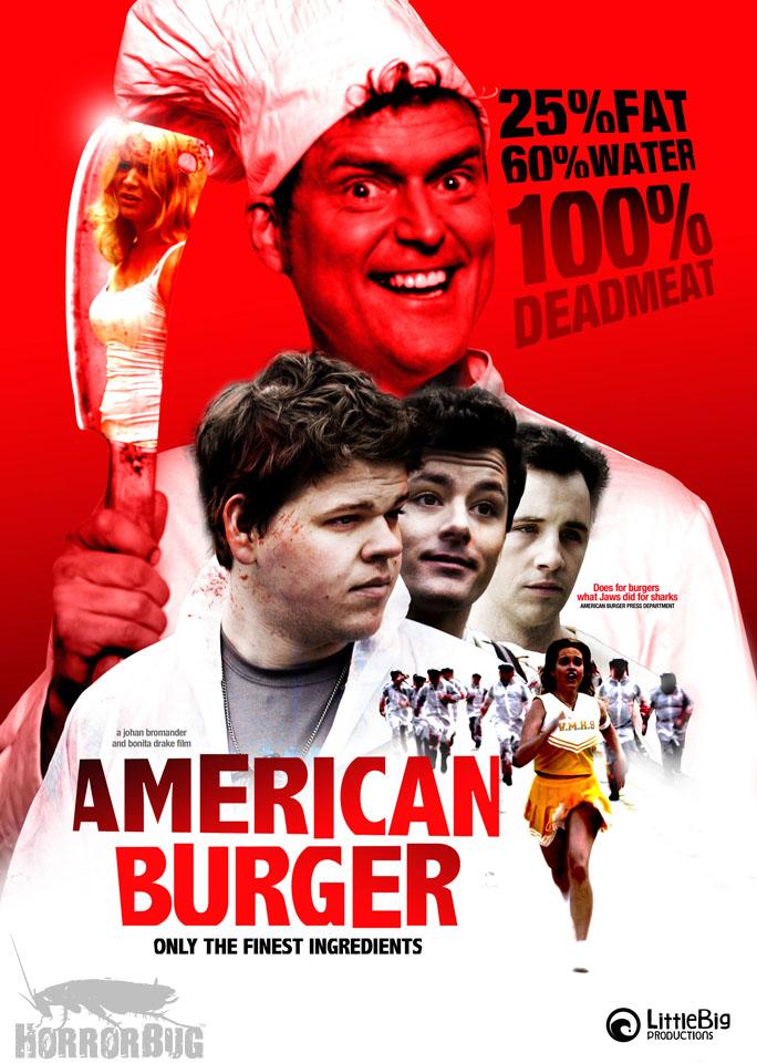 American-Burger-Poster.jpg