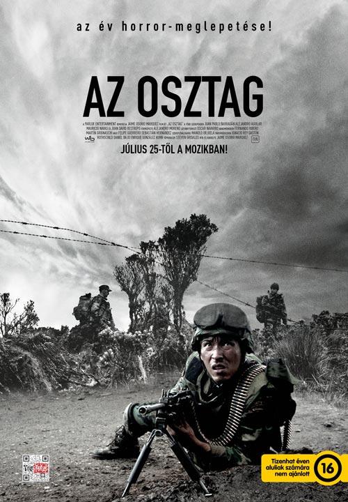 Az_osztag_magyar_poszter.jpg