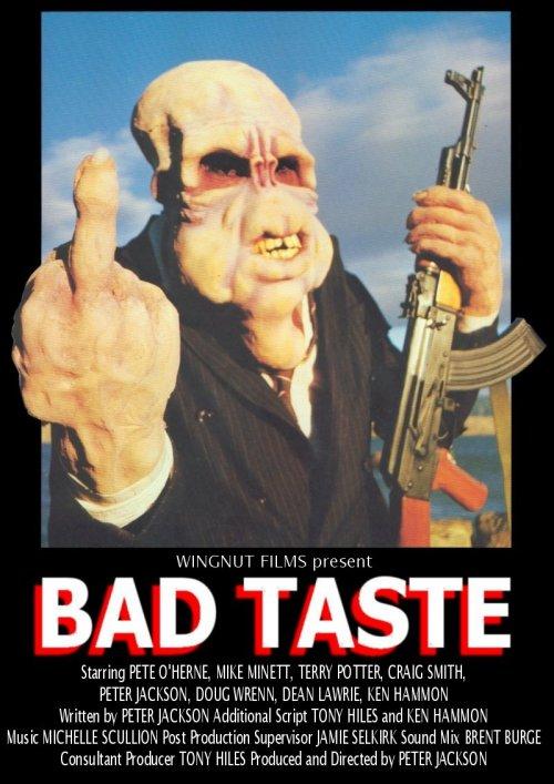 Bad_Taste.jpg