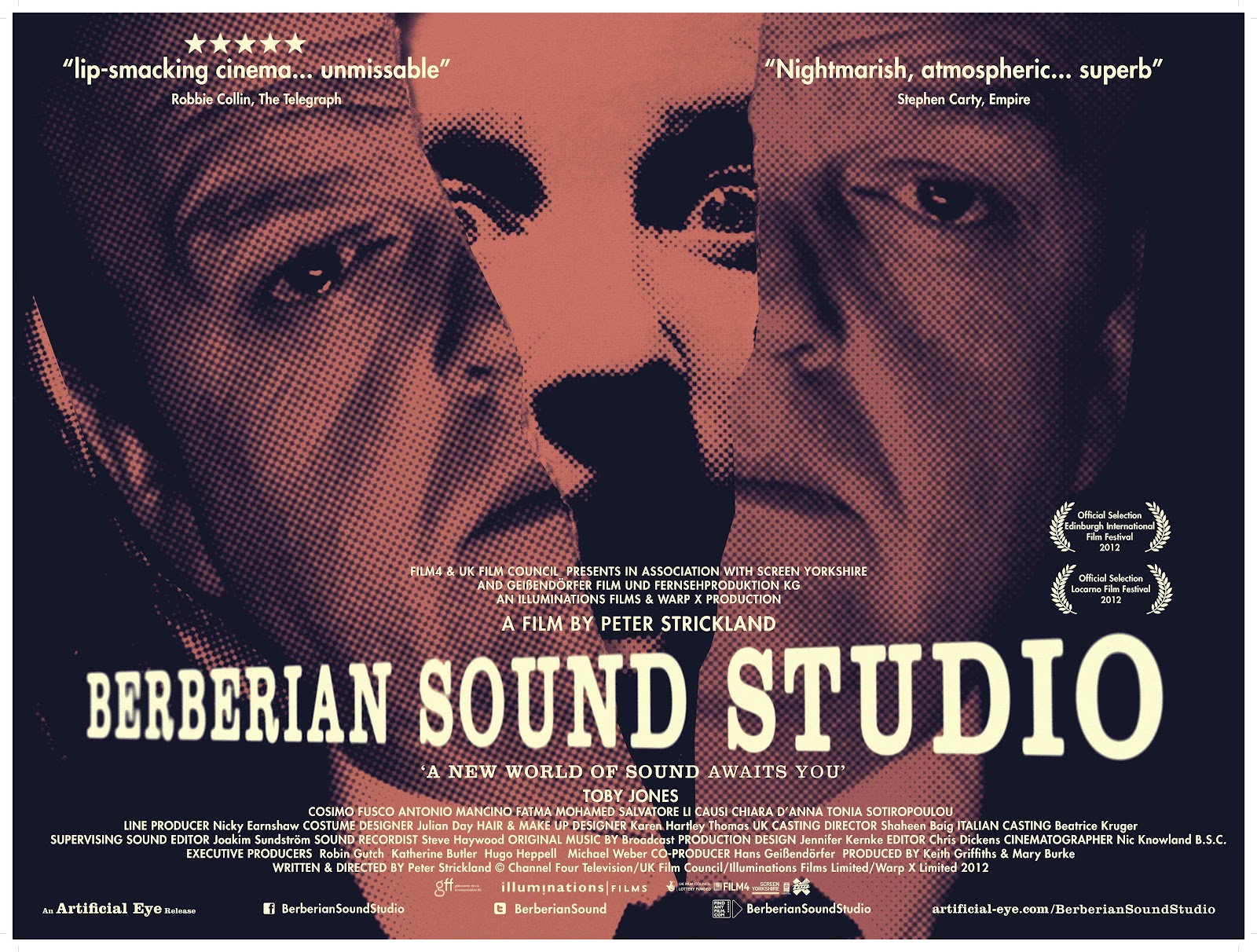 Berberian Sound Studio-post.jpg