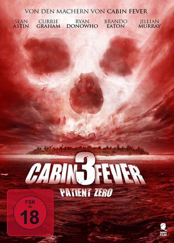 Cabin-Fever-Patient-Zero-German-Poster.jpg