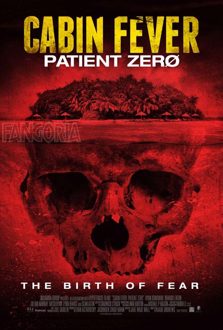 Cabin-Fever-Patient-Zero-Poster.jpg