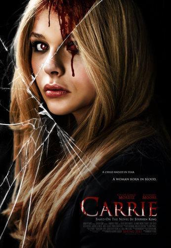 Carrie-2012-movie-poster1.jpg