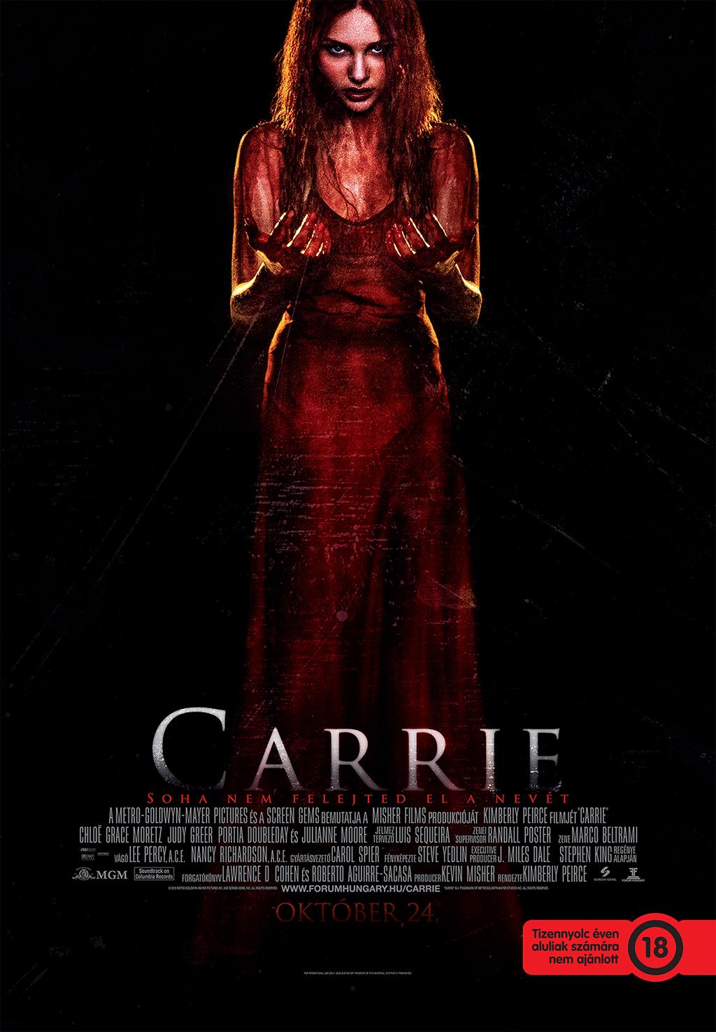 Carrie_B1_kicsi.jpg