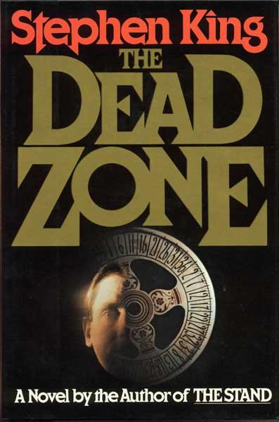 Dead-Zone.jpg
