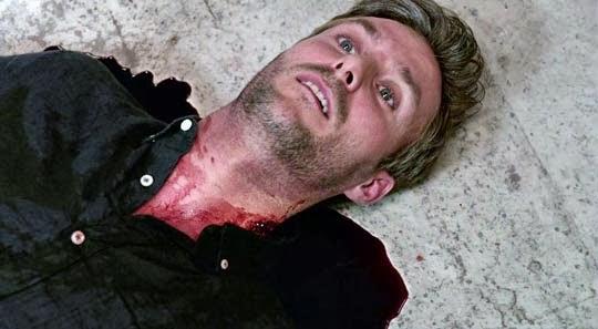 Dexter 8x12 - Remember the Monsters - Oliver Saxon muere (death).jpg