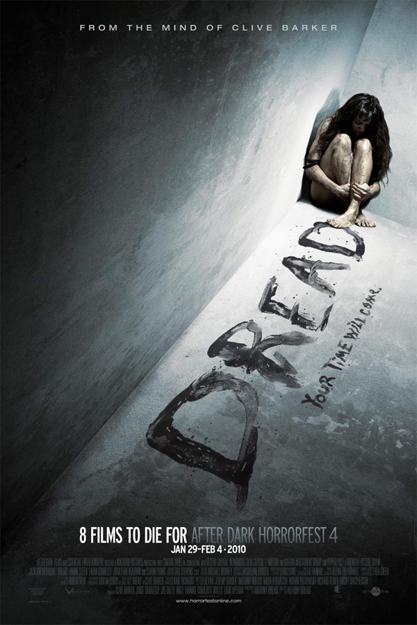 Dread_poster.jpg