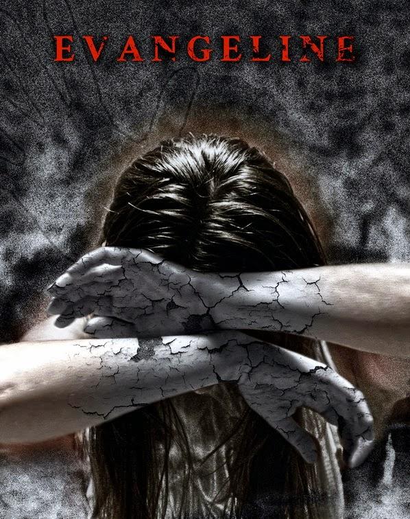 Evangeline-Poster.jpg