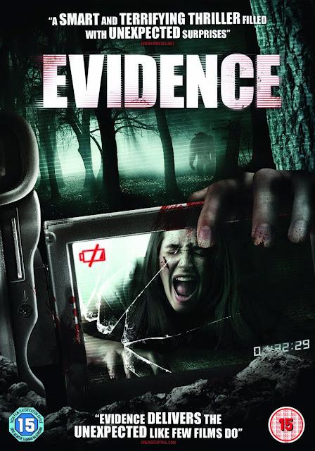 Evidence-Poster.jpg