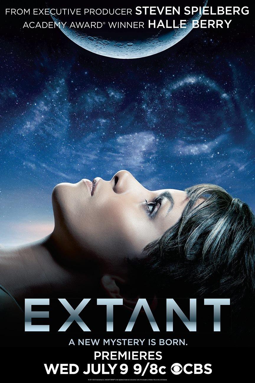 Extant-poster.jpg