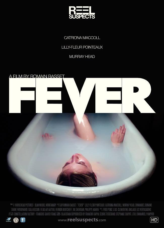 Fievre-poster_1.jpg