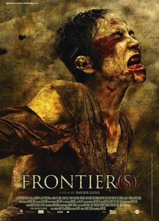 FrontiersPoster.jpg