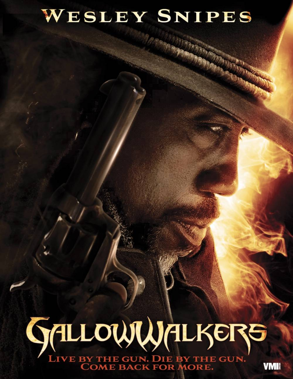 Gallowwalkers-2013-Movie-Poster.jpg