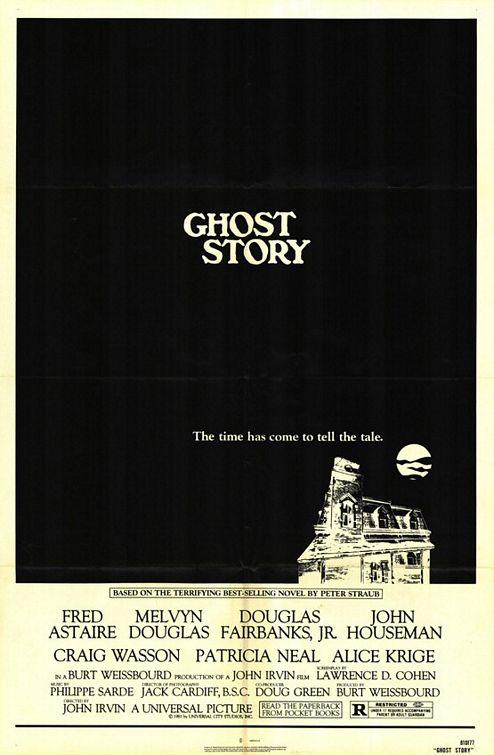 Ghost_Story-post.jpg