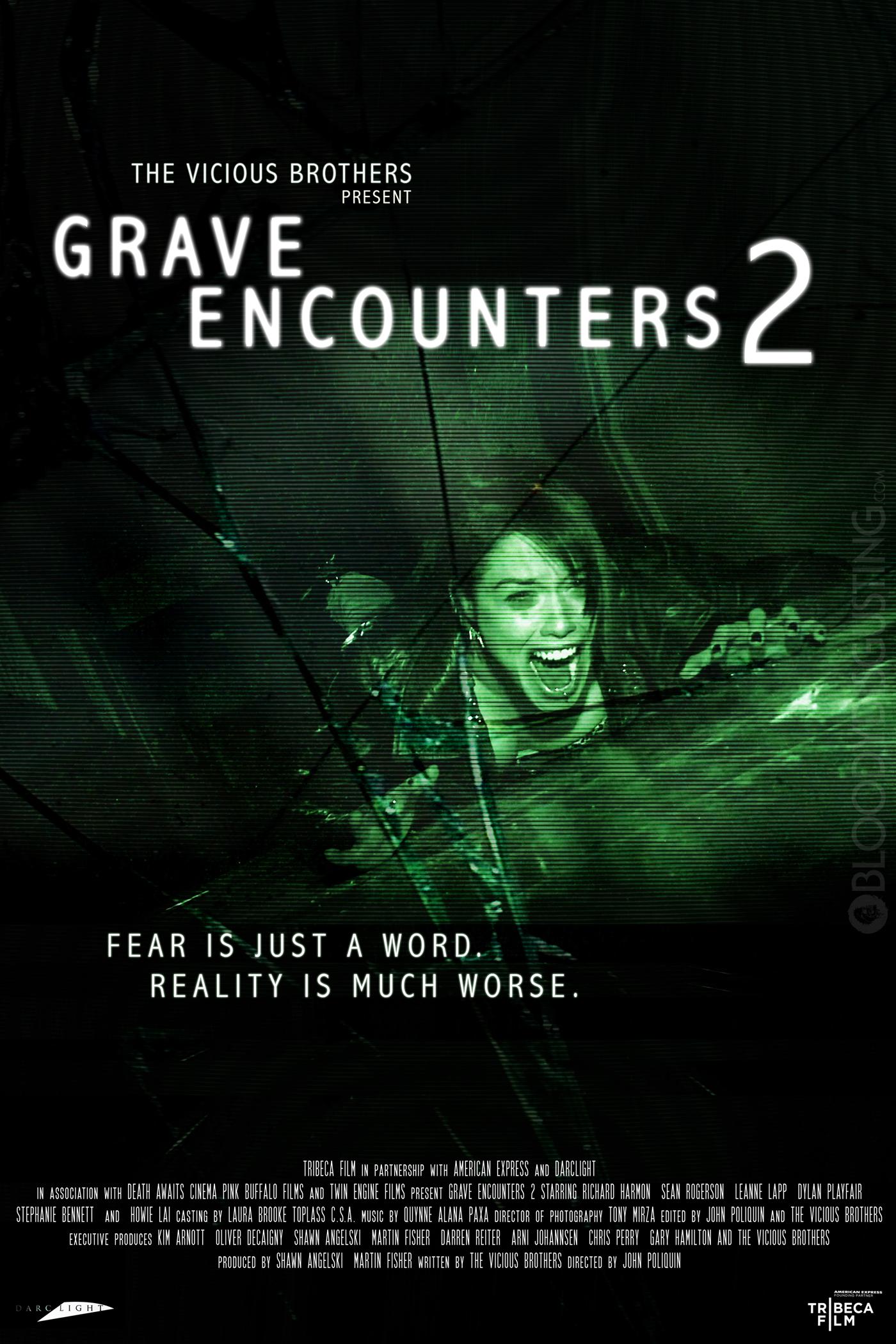 Grave-Encounters-2-post.jpg