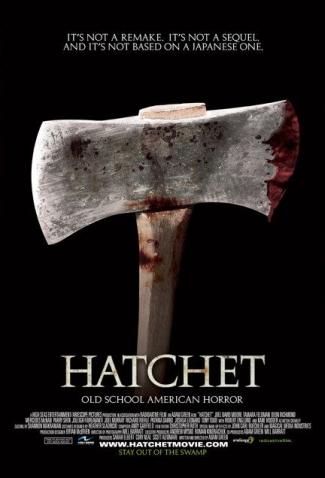 HatchetMoviePoster325.jpg