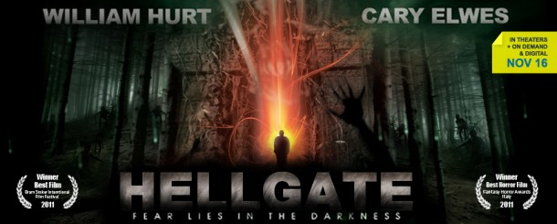 Hellgate-post.jpg