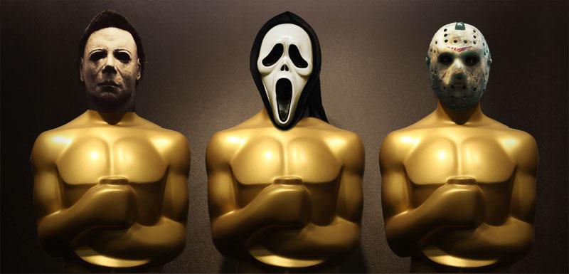 Horror-Oscars.jpg