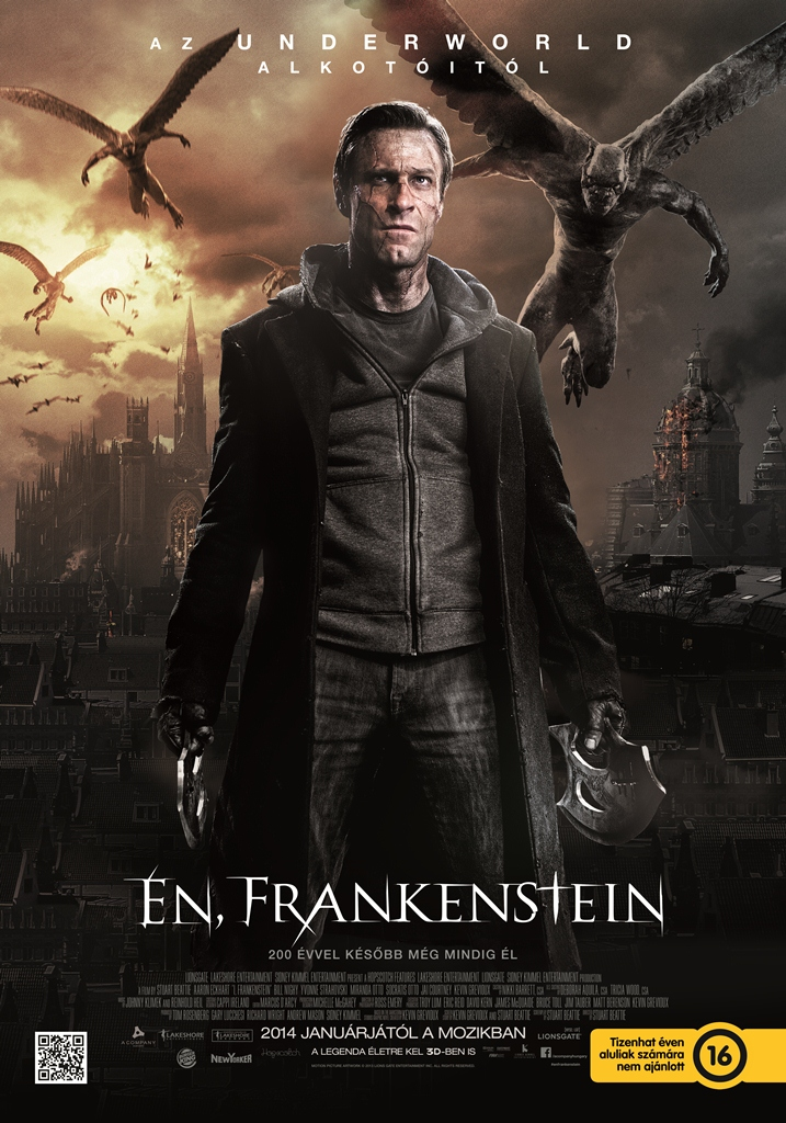 I-frankenstein-hun-post.jpg