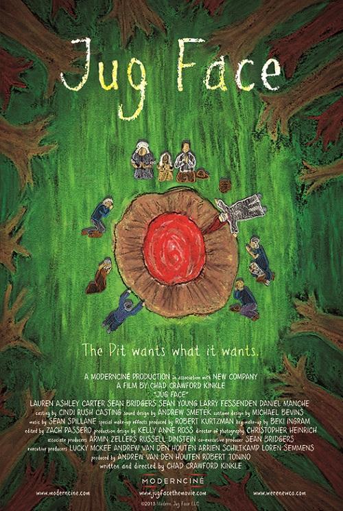 JugFace-Poster.jpg