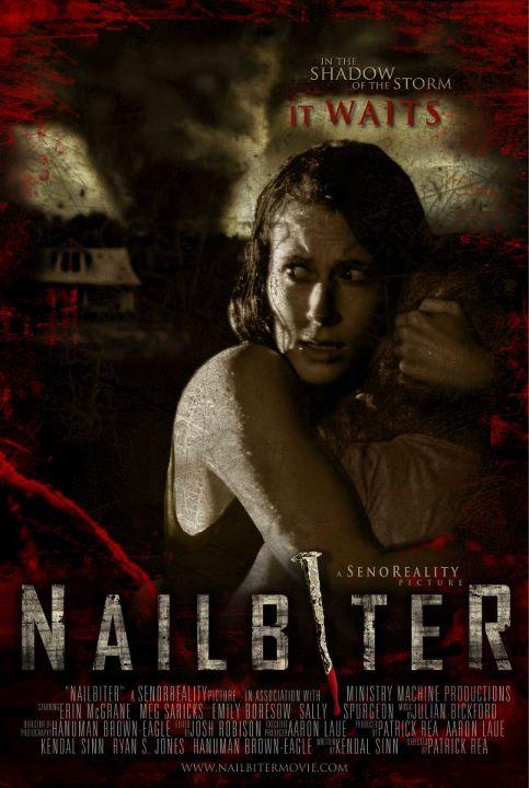Nailbiter_poster.jpg