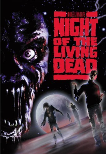 Night of the Living Dead 1990-post.jpg