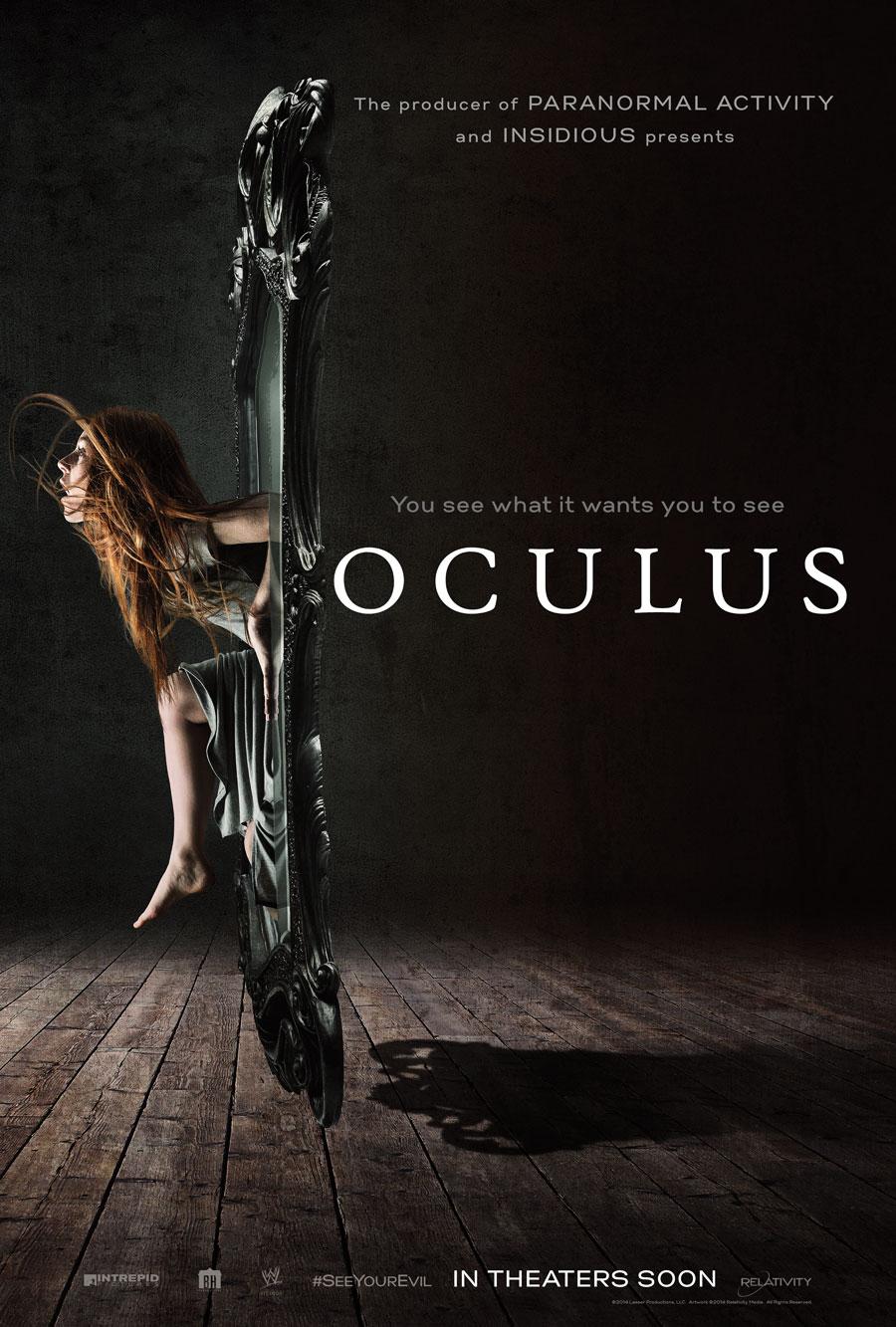 Oculus-postr.jpg
