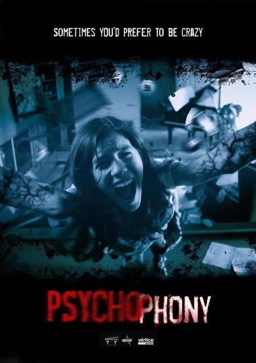 Psychophony-Poster.jpg