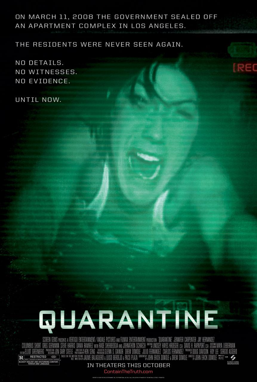 Quarantine_poster.jpg