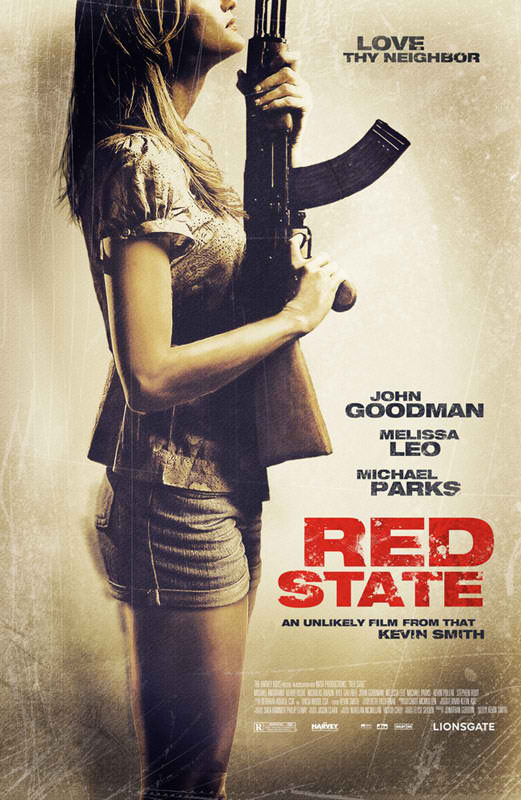 Red-State-poster.jpg