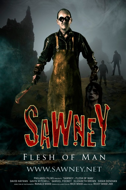 SAWNEY-Poster.jpg