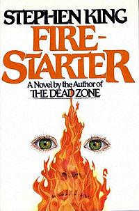 SK-Firestarter.jpg