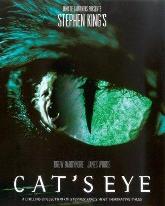 SK-cats-eye.jpg