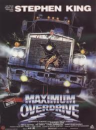 SK-maximum-overdrive.jpg