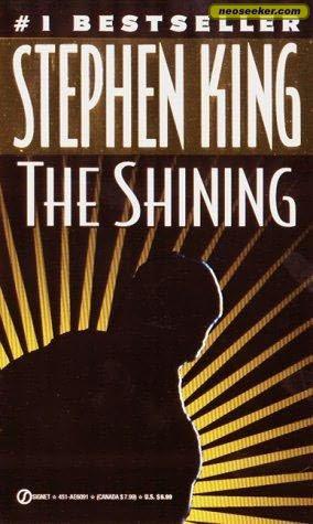 SK-the-shining.jpg
