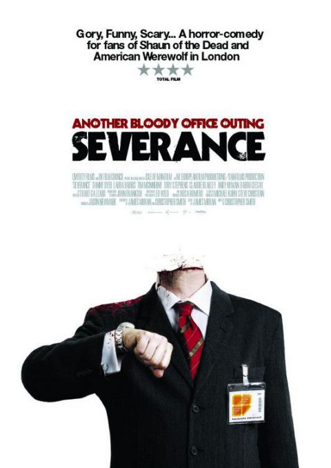 Severance-post.jpg