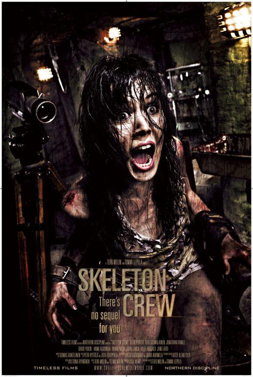 Skeleton-Crew_poster.jpg