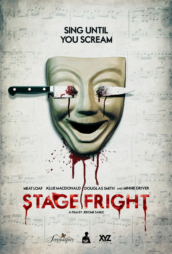 Stage-Fright-Poster-1.jpg