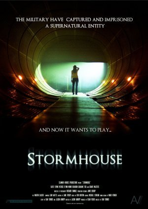 Stormhouse-post.jpg