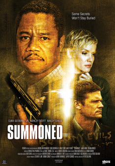 Summoned-poster.jpg