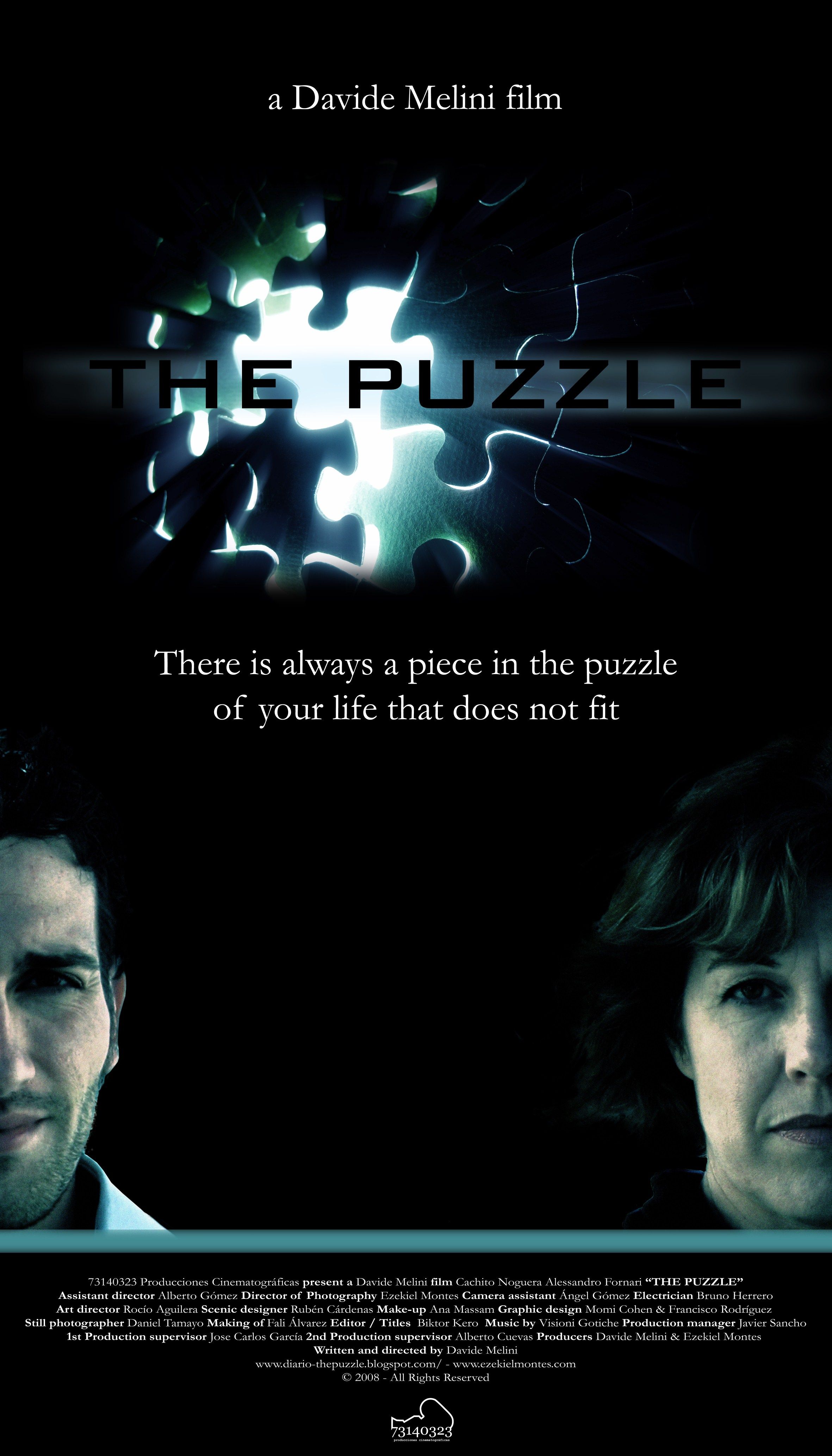THE PUZZLE - OFFICIAL POSTER (2362 x 4134).jpg