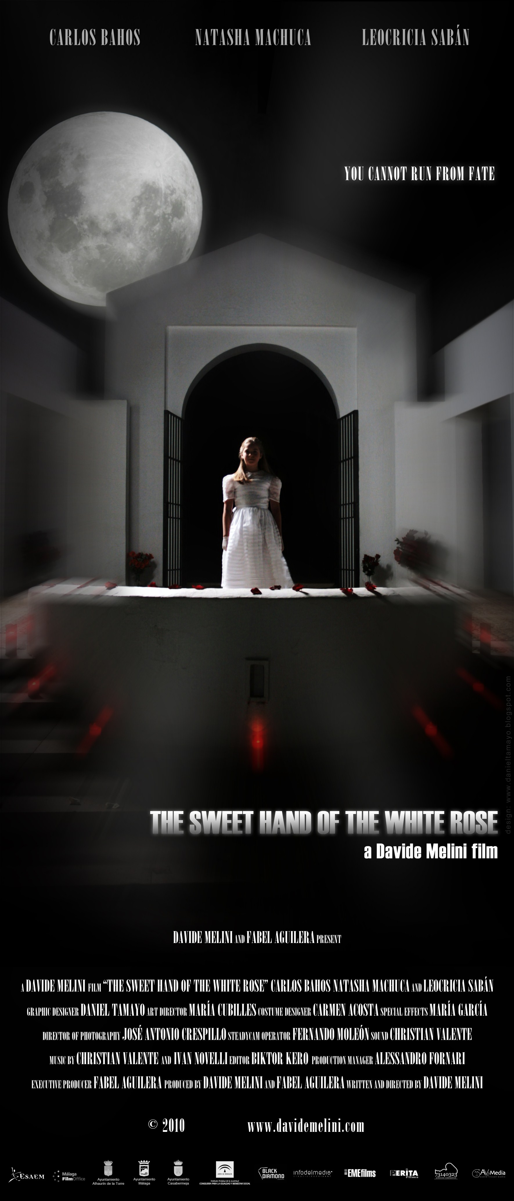 THE SWEET HAND OF THE WHITE ROSE - OFFICIAL POSTER (1771 x 4134).jpg