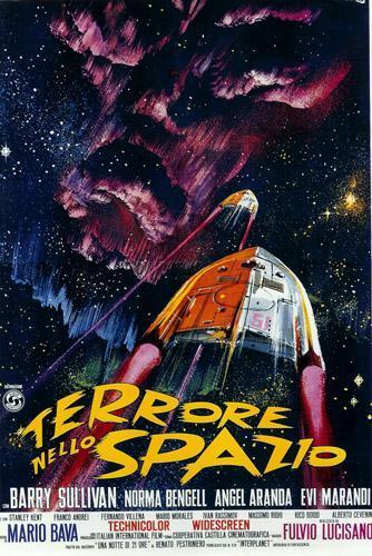 Terrore nello spazio-post.jpg