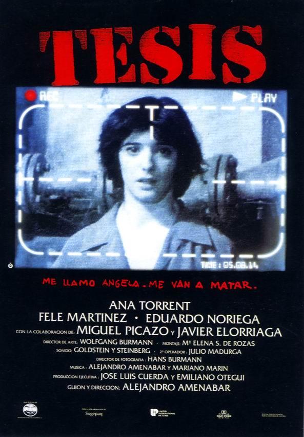Tesis_poster.jpg