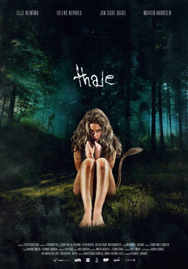 Thale-poster2.jpg