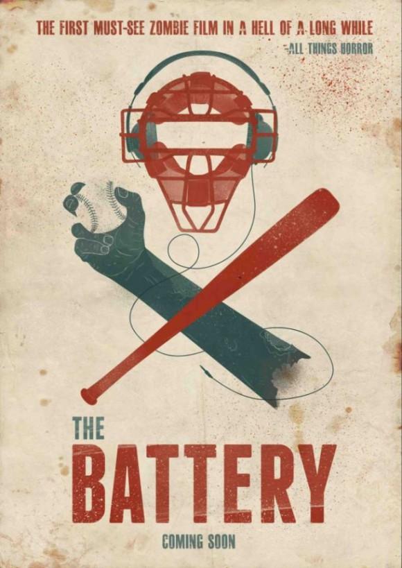 The-Battery-Poster.jpg