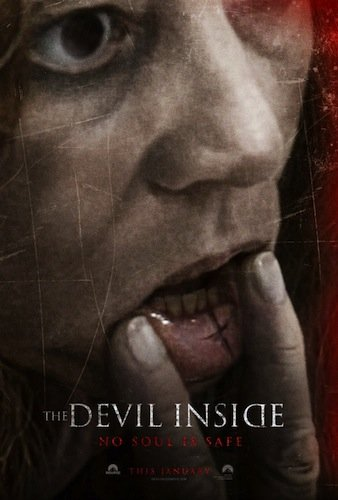 The-Devil-Inside-poster.jpg