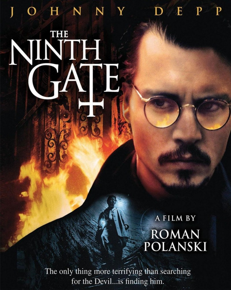 The-Ninth-Gate-poster.jpg